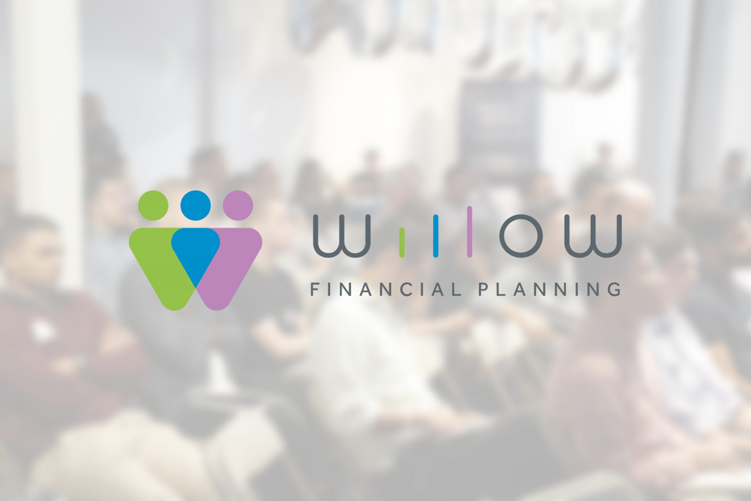 willow financial planning